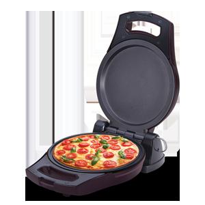 PIzza-&-Omellete-Maker