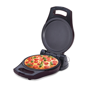 Pizza-&-omelette-Maker