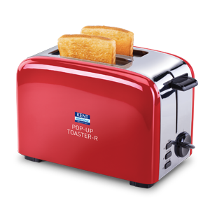 Popup-Toaster-R