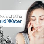 Harmful Health Effects Of Hard Water