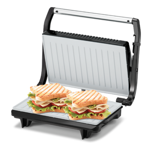 KENT Sandwich Grill - Healthy gift ideas