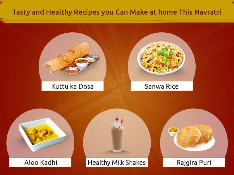 Tasty-and-Healthy-Recipes-you-Can-Make-at-home-This-Navratri