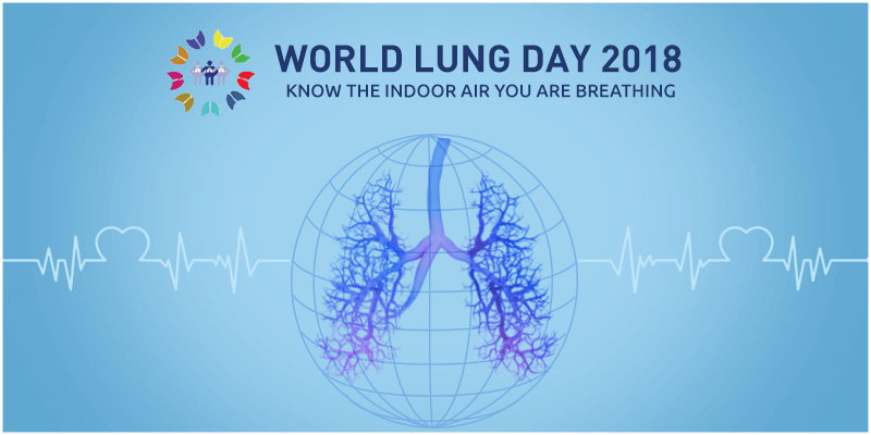World-Lung-Day-2018-Know-The-Indoor-Air-Your-Lungs-Are-Breathing