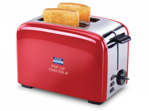 Pop up Toaster - Rakhi Gift Hamper