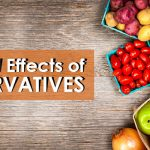 Harmful Effects of Preservatives