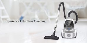 Experience-Effortless-Cleaning