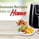 5-Unique-Samosa-Recipes-you-can-Make-at-home