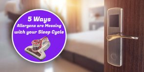 5-Ways-Allergens-are-Messing-with-your-Sleep-Cycle