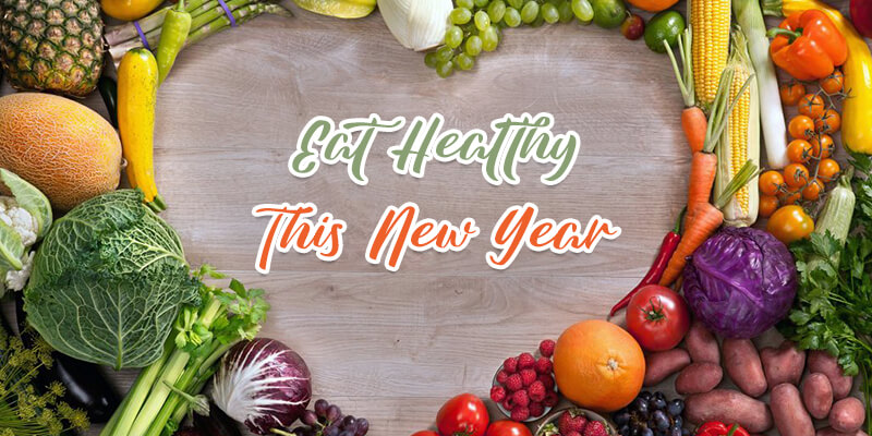Eat-Healthy-this-new-year