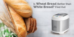 Is-Wheat-Bread-Better-than-White-Bread-Find-out