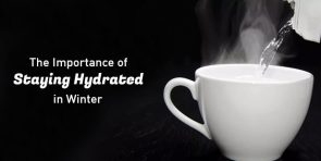 The-Importance-of-Staying-Hydrated-in-Winter