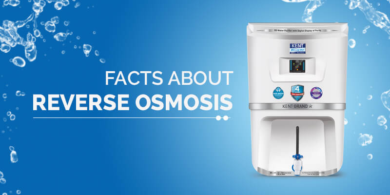 Facts-about-Reverse-Osmosis