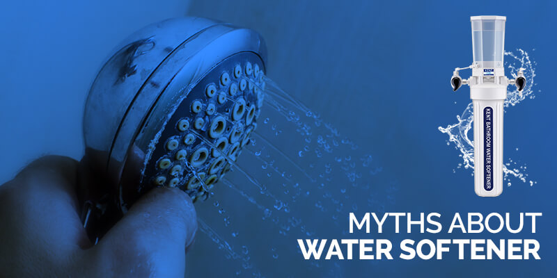 Myths-about-Water-Softener