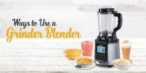 Ways-to-Use-a-Grinder-Blender