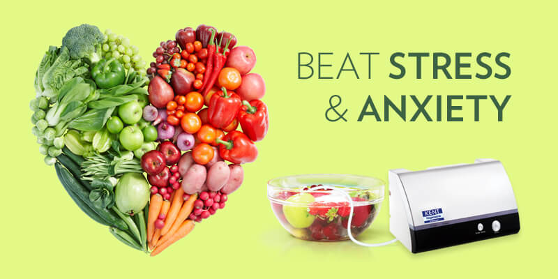 Beat-Stress-and-Anxiety