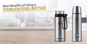 Benefits-of-Using-a-Stainless-steel-bottles