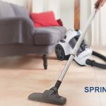 Spring-Cleaning-Made-easy