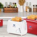 Pop up Toaster Buying Guide