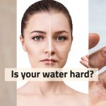 5 signs of hard water in home