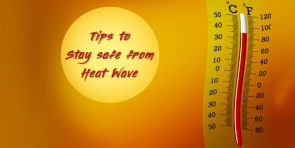 Tips-to-Stay-safe-from-Heat-Wave