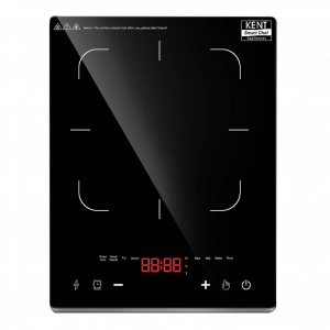 KENT Induction Cooktop