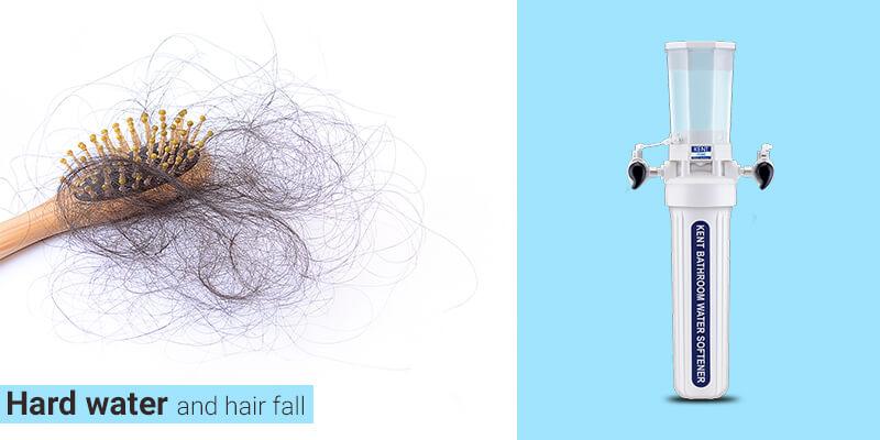 Hard-water-and-hair-fall