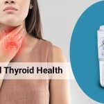 Water-and-Thyroid-Health