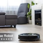 Should you use Robot Vacuum Cleaner