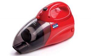 KENT Handy Vacuum Cleaner