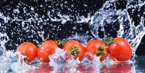 Why Vegetable Cleaner is A Must
