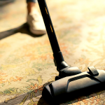 why home cleaning important during covid-19