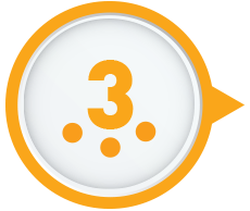 3 Operational Modes