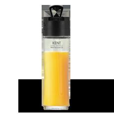 KENT Vacuum Bottle