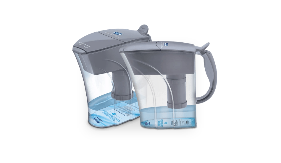 KENT Water Filter Pitchers