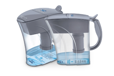 KENT Water Filter Pitchers