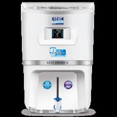 de7665b50 KENT Grand Star- Smart Domestic RO Water Purifier