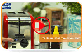 Play Pop-Up Toaster Video