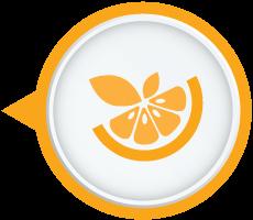 Maintain Freshness of Juice
