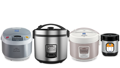 Kitchen Appliances Buy Smart Chef Cooking Appliances Online
