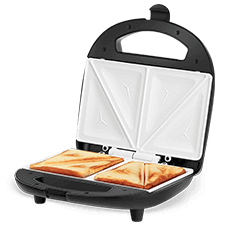 Sandwich Toaster Buy Grill Sandwich Maker Toaster At Best Price In India