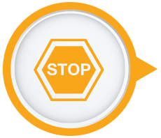 Stop Function