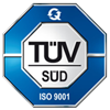 TUV SUD Test Report