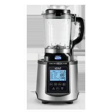 Cooking Appliances Grinder Blender
