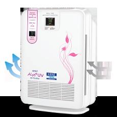 KENT Alps Plus UV Air Purifier