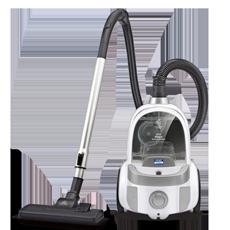 Kent Vacuum Cleaner