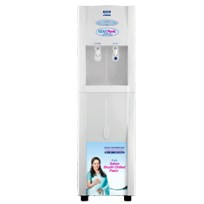 KENT Commercial RO Water Purifiers