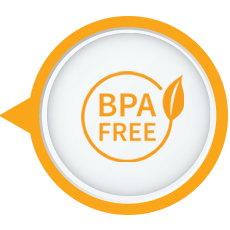 High Capacity BPA