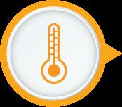 Overheating Protection Egg Boiler