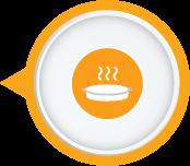 Stainless Steel Egg Boiler Online