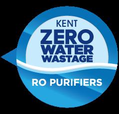 Zero Water Wastage